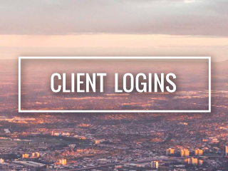 Client Logins