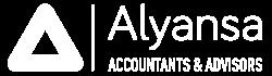 Alyansa
